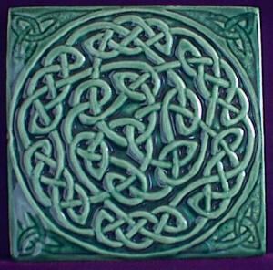 Celtic and Irish